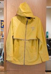 Charles River Women's Raincoat