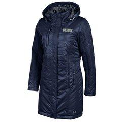 Women's Under Armour Cold Gear Winter Coat