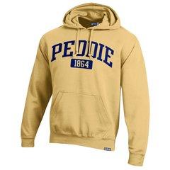 Big Cotton 1864 PEDDIE Hoody