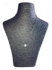 Single Freshwater Pearl Pendant