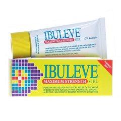 IBULEVE GEL