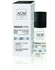 Duolys hyal Acm anti age