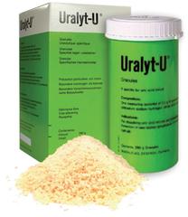URALYT-U