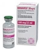 BRIVANESS