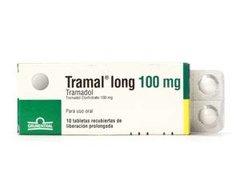 TRAMAL 100