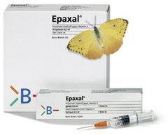 EPAXAL