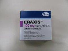 ERAXIS