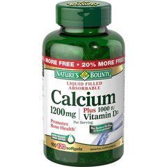 CALCIGREEN + VITAMIN D3