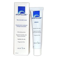 ATOPICLAIR CREAM