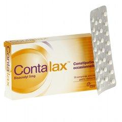 CONTALAX