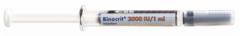 BINOCRIT 3000 IU/0.3ML
