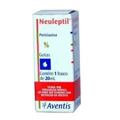 NEULEPTIL 30 ML.4%