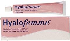 HYALOFEMME