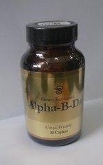 Alpha-B-Dal