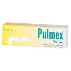 PULMEX