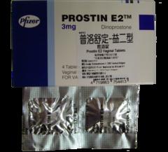 PROSTIN E2 3 MG