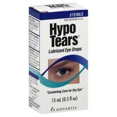 HYPOTEARS E