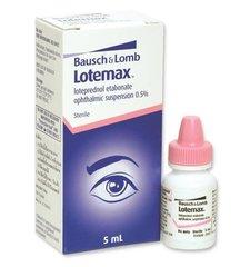 LOTEMAX