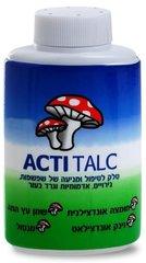 ACTI TALC