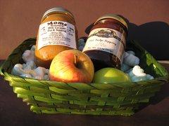 Gift Basket 2 Items