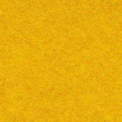 Butternut Squash Wool Felt - Sold by the Half Yard