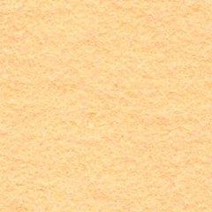Blush Wool Felt - Sold by the Half Yard (BTHY)