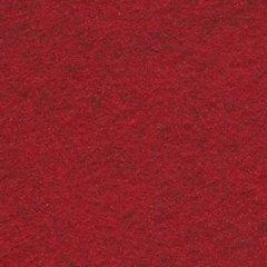 Barnyard Red Wool Felt - Sold by the Half Yard