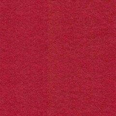 Adobe Dreams Wool Felt - Sold by the Half Yard