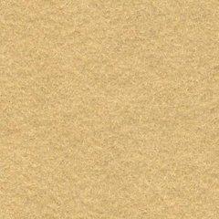Beach Sand Wool Felt - Sold by the Half Yard