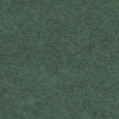 Babbling Brook Wool Felt - Sold by the Half Yard