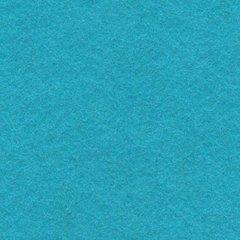 Blue Bayou Wool Felt - Sold by the Yard