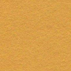 Beige Brown Wool Felt - Sold By the Half Yard