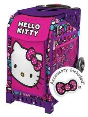 ZUCA Hello Kitty Bow Party