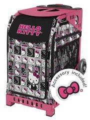 ZUCA Hello Kitty Masterpiece