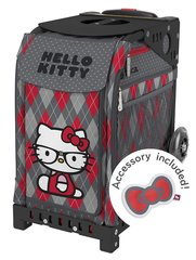 ZUCA Hello Kitty Geek Chic