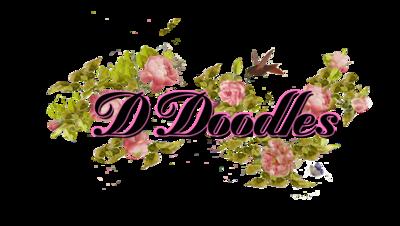 DDoodles