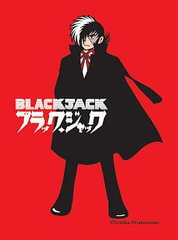 "Oretachi no Moe Sleeve ""Black Jack"" Vol.147 by Mile-stone"