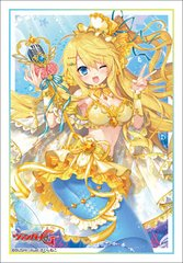 "Sleeve Collection Mini ""Cardfight!! Vanguard G (Splendid Fortune, Shizuku) Vol.333 by Bushiroad"
