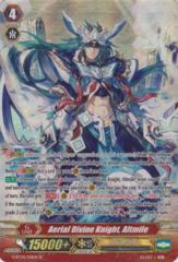 G-BT04/S01EN (SP) Aerial Divine Knight, Altmile