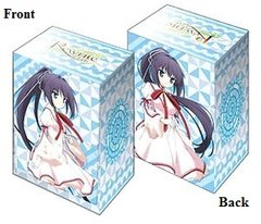 "Deck Holder Collection V2 ""TV Anime Rewrite (Konohana Lucia)"" Vol.45 by Bushiroad"
