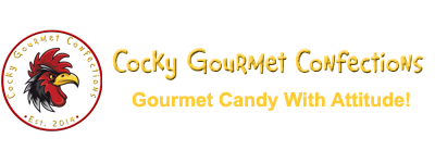 Cocky Gourmet Confections, LLC