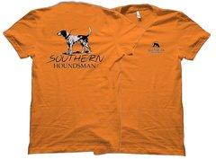 Southern Houndsman Regal Breed T-Shirt