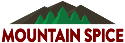 Mountain Spice