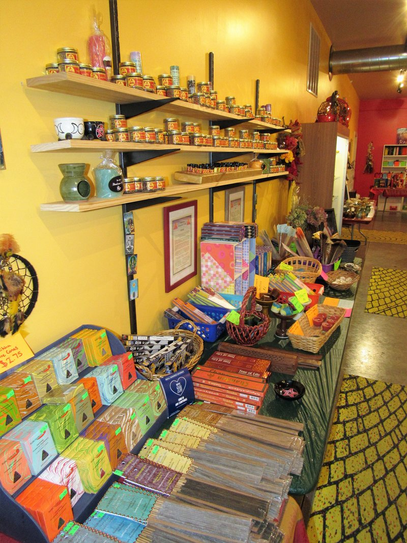Pictures   Pagan Supplies   Artes and Craft