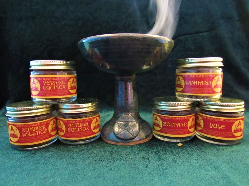 Our Mission | Pagan Supplies | Artes and Craft
