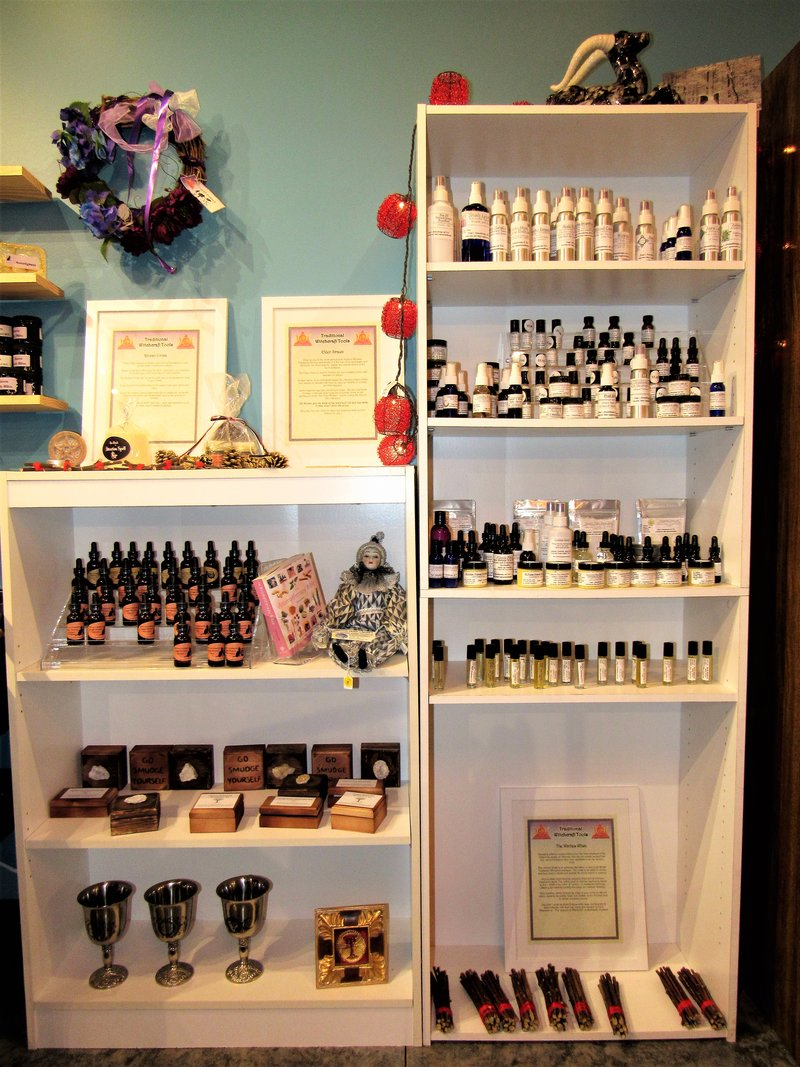 Pictures | Pagan Supplies | Artes and Craft