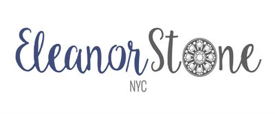 Eleanor Stone NYC