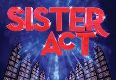 """Sister Act"" Westchester Dinner Theatre - Wed, June 13, 2018"