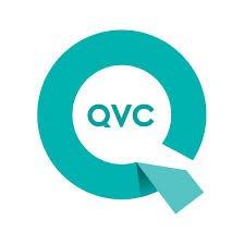 QVC Studio Tour & Outlet - Tues, April 10, 2018