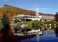 Indian Head Resort - Sun, Oct. 15 - Wed, Oct. 18, 2017